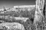 Acropolis WaterMark