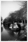 Canal_Boat_WM